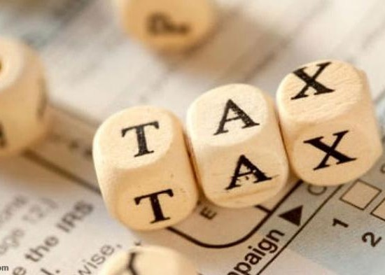 Nusabali.com - menkeu-akan-perbaiki-administrasi-pajak