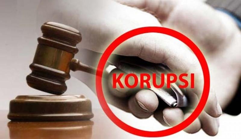 www.nusabali.com-tim-auditor-bpkp-hitung-kerugian-dana-nasabah