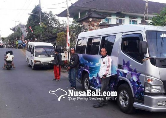 Nusabali.com - warga-linjong-buat-angkutan-siswa