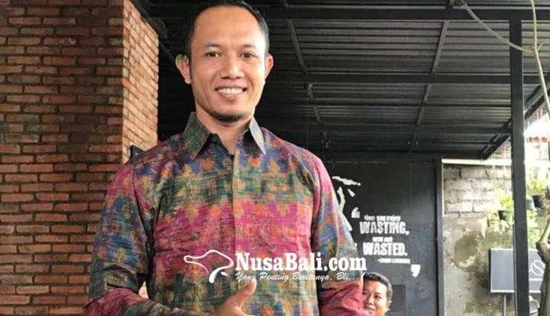 www.nusabali.com-jelang-pilkada-2020-kpu-badung-mulai-bersiap