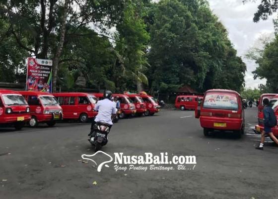 Nusabali.com - layanan-angkutan-siswa-ditambah