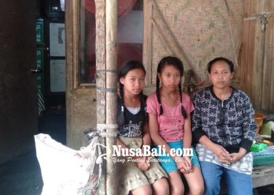 Nusabali.com - 6-orang-sekeluarga-tidur-pipil-pindang-di-kamar-4-meter-x-3-meter