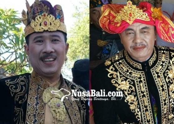 Nusabali.com - gede-suyasa-putu-karuna-dijagokan