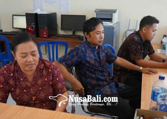 Nusabali.com - gaji-perangkat-desa-minimal-rp-27-juta