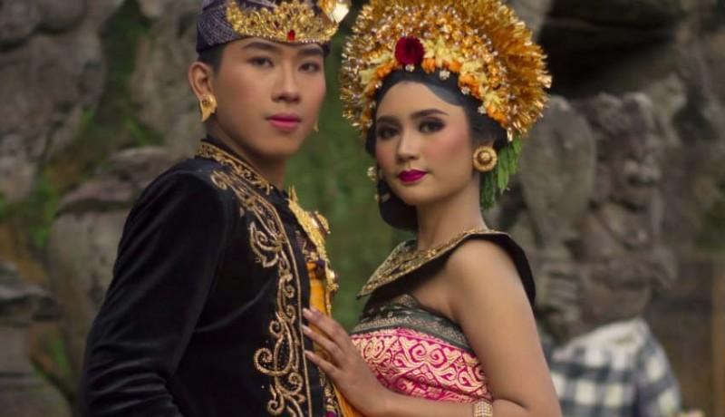 www.nusabali.com-agung-dan-intan-optimistis-juara