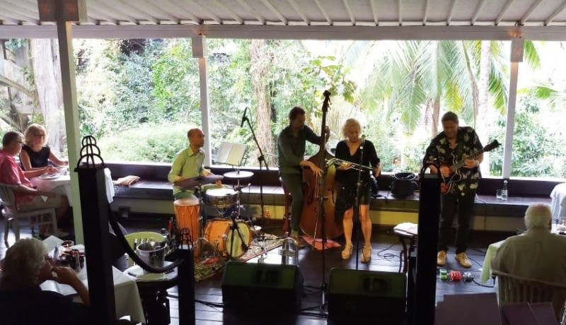 www.nusabali.com-kemeriahan-dan-kesuksesan-ubud-village-jazz-festival-uvjf-2019-masih-berlanjut