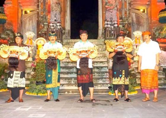 Nusabali.com - tahun-ini-peserta-sd-dan-smp-dipisah