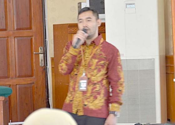 Nusabali.com - soal-gratifikasi-tim-kpk-datangi-pn-denpasar