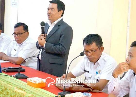 Nusabali.com - sd-wajib-susun-rpp-muatan-lokal