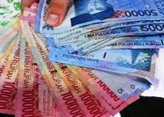 Nusabali.com - askrindo-anggarkan-rp300-miliar