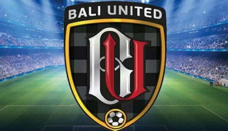 www.nusabali.com-bali-united-muda-sikat-borneo-fc