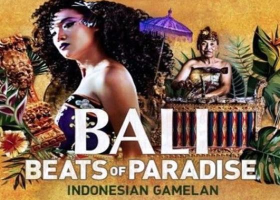 Nusabali.com - film-bali-beats-of-paradise-jadi-promosi-pariwisata-bali