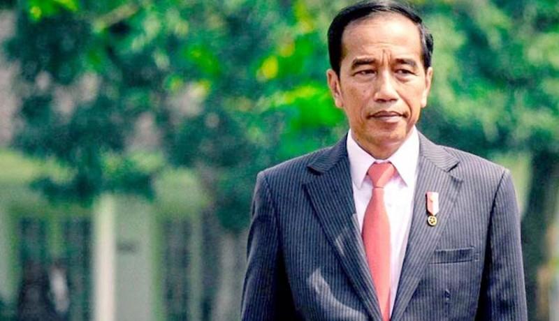 www.nusabali.com-jokowi-cari-menteri-muda-dengan-otak-digital
