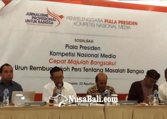 Nusabali.com - pastika-program-inovatif-daerah-tak-perlu-diubah