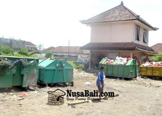 Nusabali.com - eks-pasar-loak-diminta-untuk-tempat-reservoar
