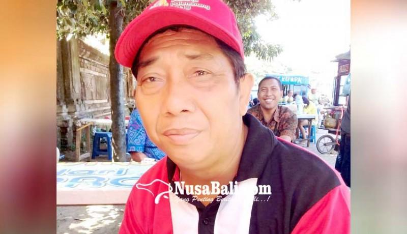 www.nusabali.com-atlet-abal-abal-rambah-badung