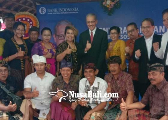Nusabali.com - umkm-dipacu-hasilkan-produk-kualitas-ekspor