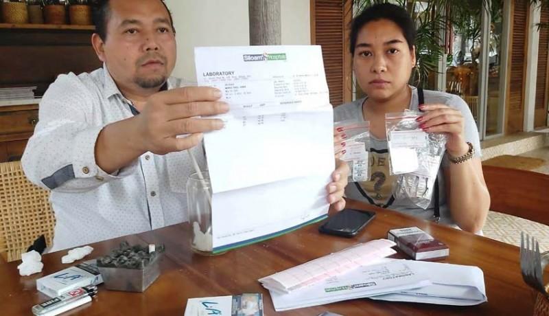www.nusabali.com-tersangka-penganiayaan-ditahan-dalam-kondisi-stroke