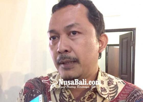 Nusabali.com - 2019-kpk-terima-45-laporan-dugaan-korupsi-di-tabanan