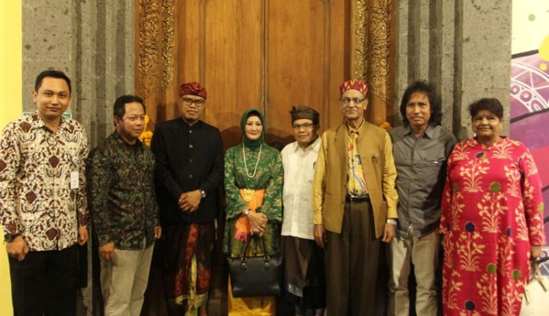 www.nusabali.com-50-perupa-muda-indonesia-unjuk-karya-di-bali