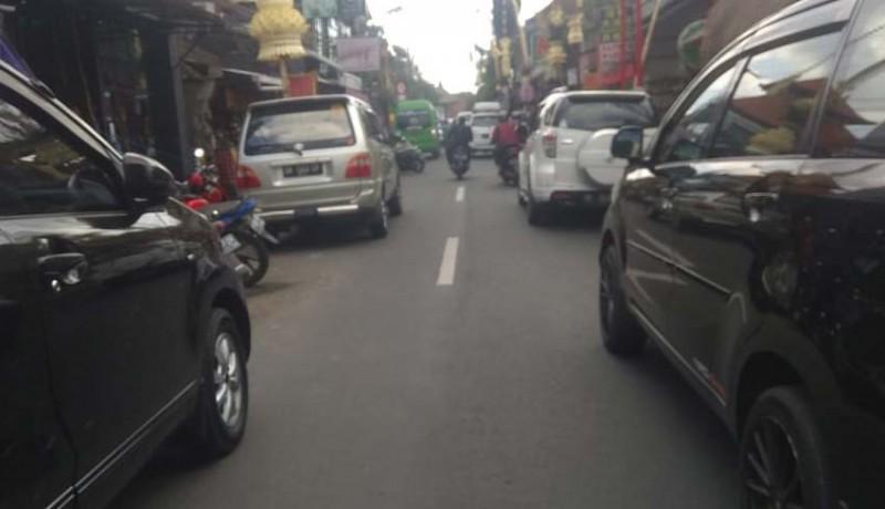 www.nusabali.com-intensifkan-pos-harian-sore
