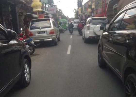 Nusabali.com - intensifkan-pos-harian-sore