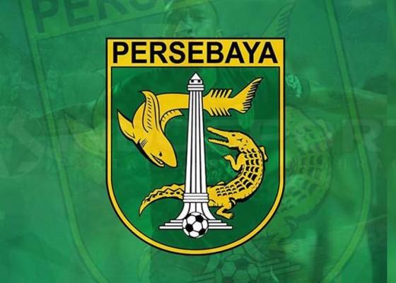 Nusabali.com - eks-pelatih-timnas-tangani-persebaya