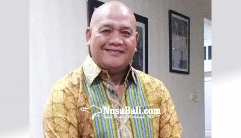 www.nusabali.com-desak-dpp-ketua-dpd-wajib-nyalon