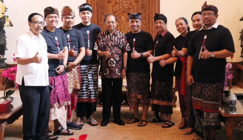 www.nusabali.com-gelar-rakernas-di-bali-alumni-itb-usung-tema-nangun-sat-kerthi-loka-nusantara