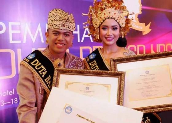 Nusabali.com - wakili-bali-ke-tingkat-nasional-pertama-kali-naik-pesawat