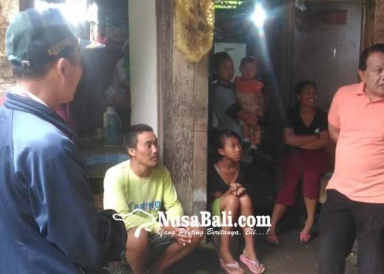 Nusabali.com - rumah-satu-kamar-dihuni-enam-orang