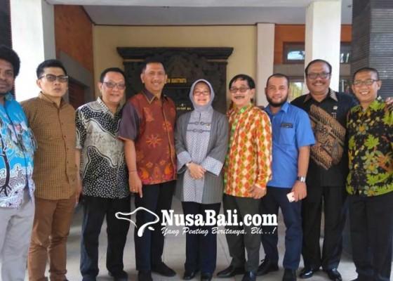 Nusabali.com - puld-dpd-ri-terima-41-pengaduan-dari-daerah