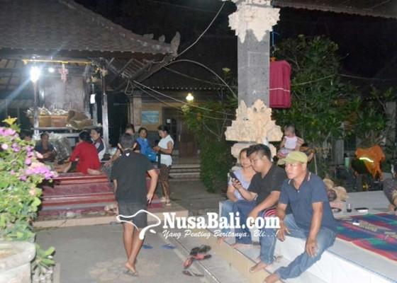 Nusabali.com - keluarga-korban-tuntut-hukuman-setimpal