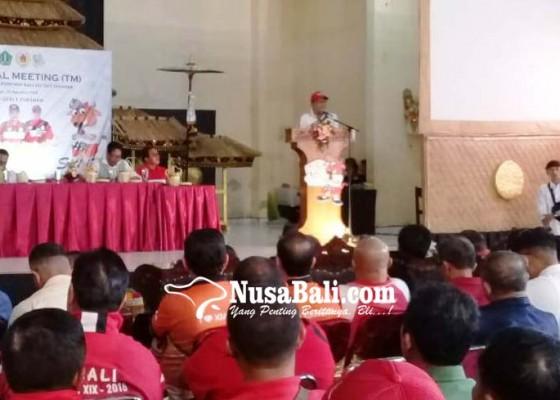 Nusabali.com - porprov-di-tabanan-sediakan-1005-emas