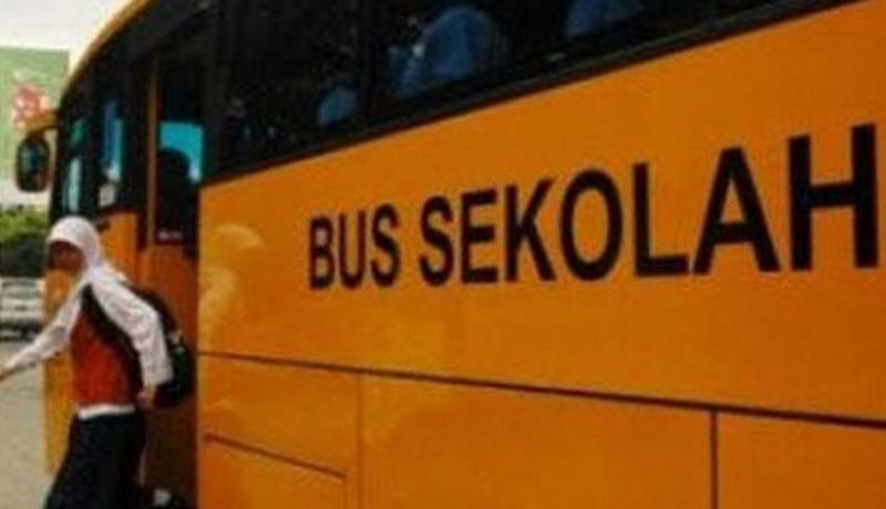 www.nusabali.com-bus-di-denpasar-barat-baru-layani-dua-sekolah