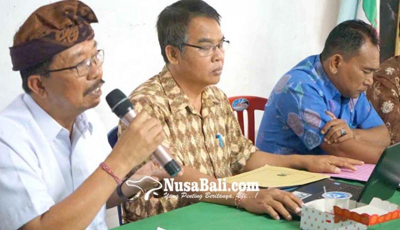 www.nusabali.com-dekopinda-gelar-sertifikasi-kompetensi-tenaga-koperasi