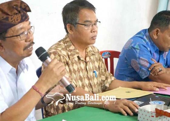 Nusabali.com - dekopinda-gelar-sertifikasi-kompetensi-tenaga-koperasi