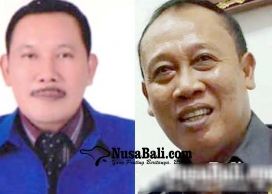 Nusabali.com - fir-dan-demokrat-kritisi-aksi-sapu-bersih-akd