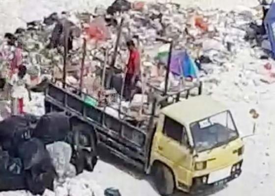 Nusabali.com - ada-20-tpst-open-dumping-di-kutsel