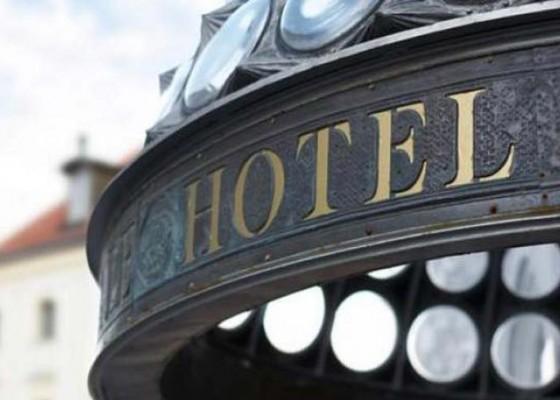 Nusabali.com - okupansi-hotel-menggembirakan