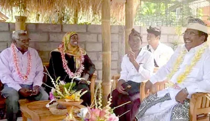 www.nusabali.com-zanzibar-jajaki-kerjasama-buleleng