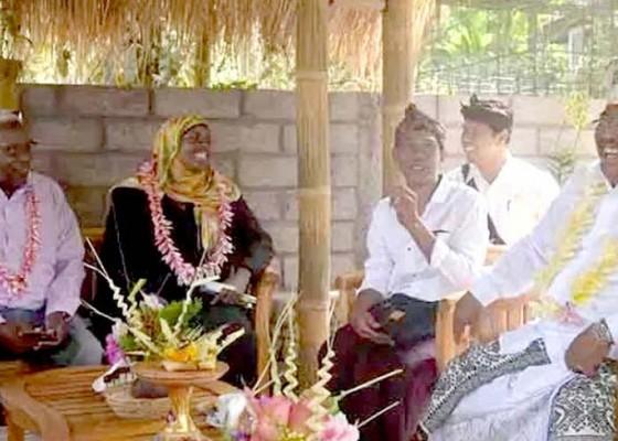 Nusabali.com - zanzibar-jajaki-kerjasama-buleleng