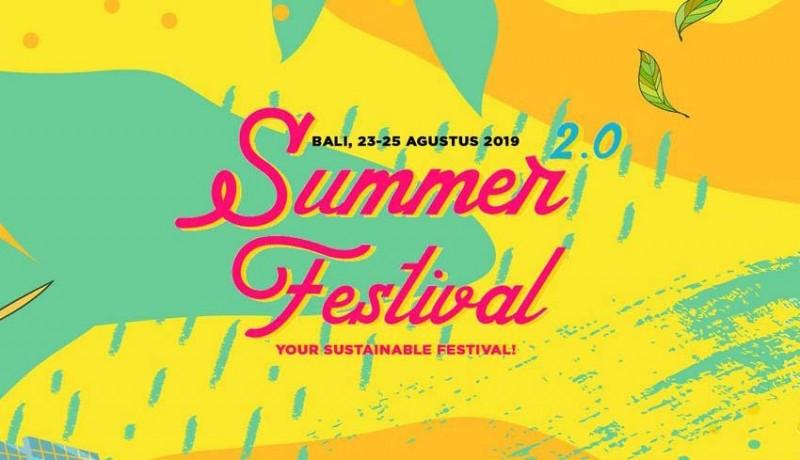 www.nusabali.com-summer-festival-20-pamer-energi-alternatif