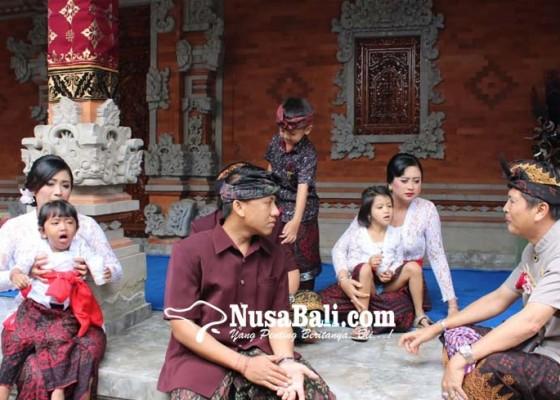 Nusabali.com - lomba-keluarga-sukinah-diharapkan-cegah-kasus-kdrt