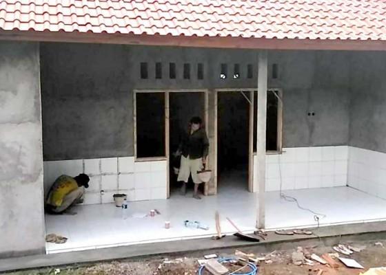 Nusabali.com - warga-penerima-bantuan-bedah-rumah-bermasalah-dipastikan-kembali-masuk-sk