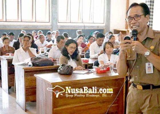 Nusabali.com - ratusan-tutor-dilatih-mengajar-warga-belajar