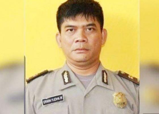 Nusabali.com - polisi-yang-terbakar-akhirnya-meninggal