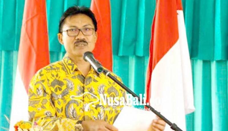 www.nusabali.com-kasusnya-naik-ke-penyidikan-gunawan-tetap-dilantik-jadi-anggota-dprd-bali