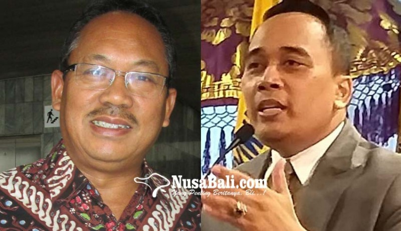 www.nusabali.com-wakil-di-senayan-dukung-stop-reklamasi
