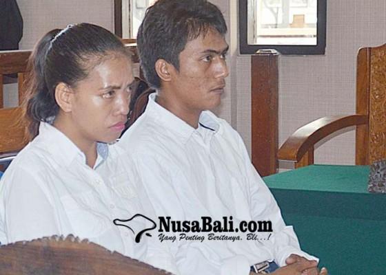 Nusabali.com - paksa-adik-aborsi-dua-sejoli-dihukum-berat